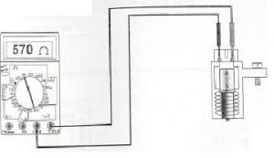 sensor inductvo 6