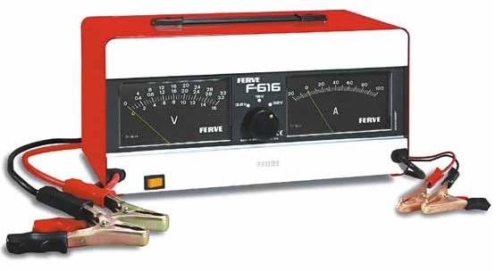 voltio-amperimetro1