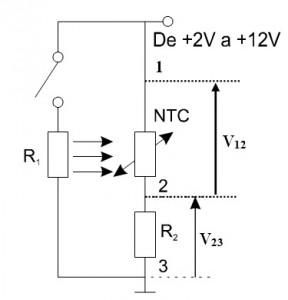 ntc 5