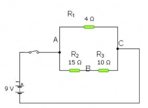 circuito3