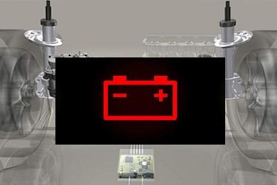 Logo aplicacion baterias