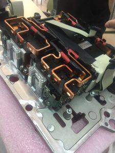 Detalle conductores dea alta 1 calculador gestion alta tensión