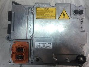 Vista 1 calculador gestion alta tensión