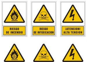syssa-senalizacion-de-seguridad-y-emergencia-senalizacion-de-advertencia-de-peligro-927965-FGR